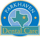 Dental Implant Dentist Plano, TX